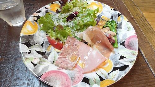 food0429_2016_1.jpg