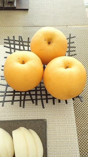 fruit1030_2016_3.jpg