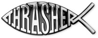 thrasher-fish-car-emblem.jpg