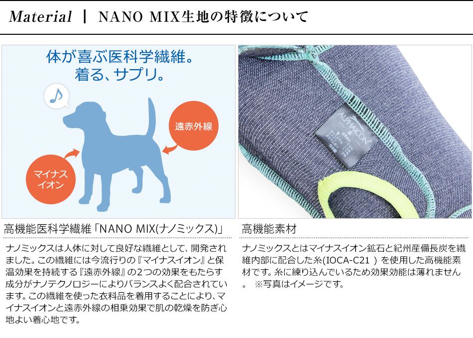 item_16adw_07.jpg