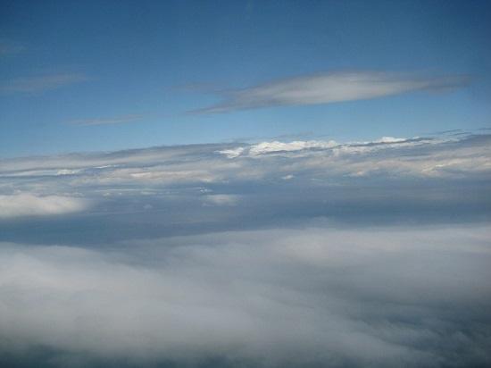 空・雲016