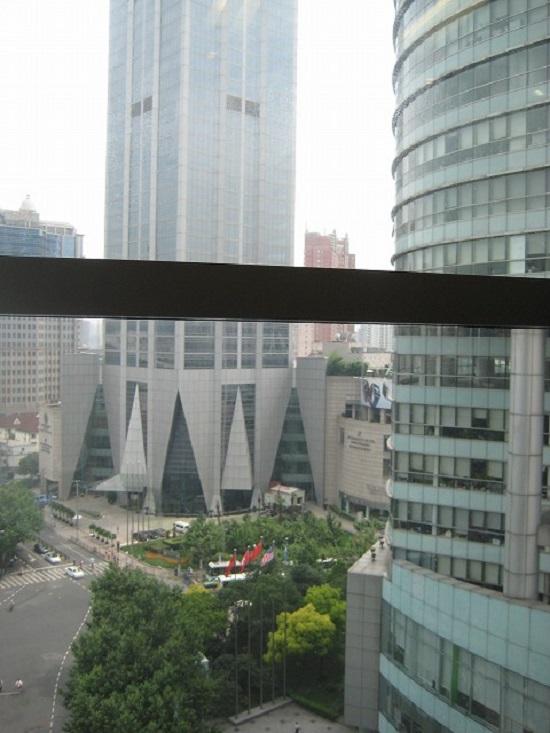 上海事務所024