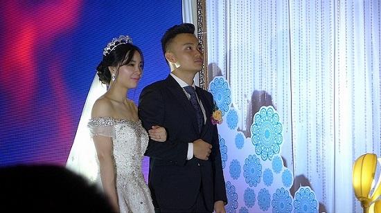 1P1030715結婚式
