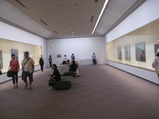 会場風景006