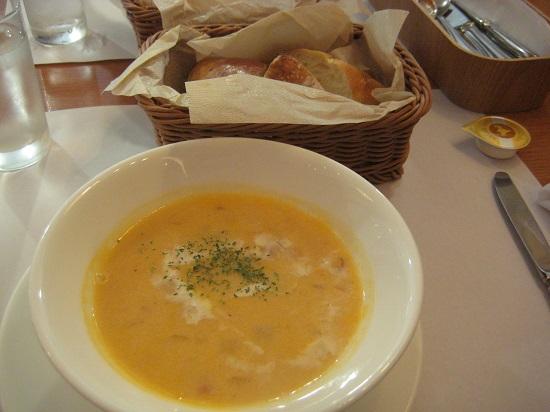スープ015