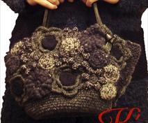 bag_R.jpg