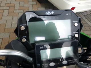P1080960.jpg