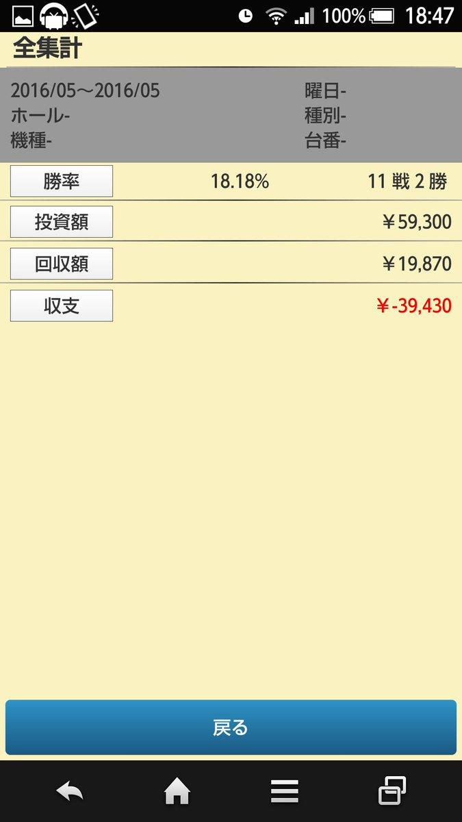 Cn46Mi_UAAAKEom.jpg
