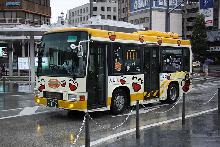 20161008_keifuku_bus-02.jpg