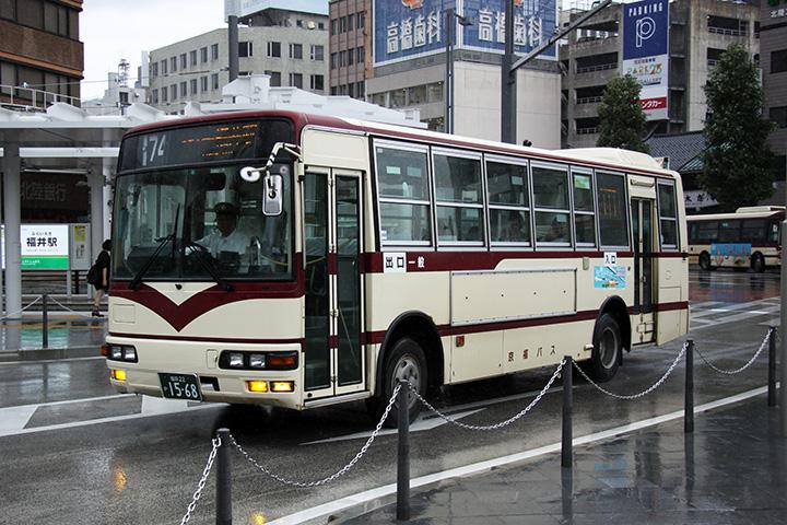 20161008_keifuku_bus-03.jpg