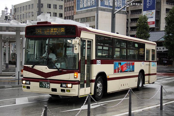 20161008_keifuku_bus-06.jpg