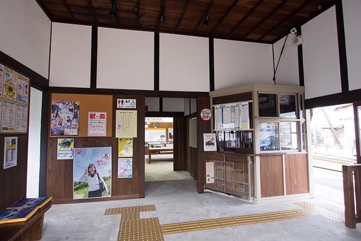 20161008_kitago-03.jpg