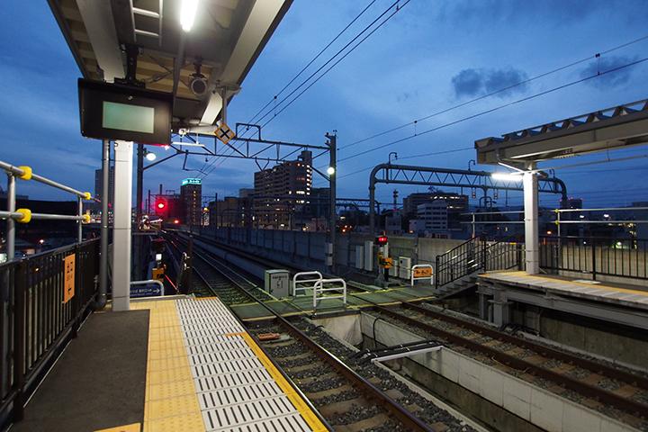20161008_shin_fukui-05.jpg