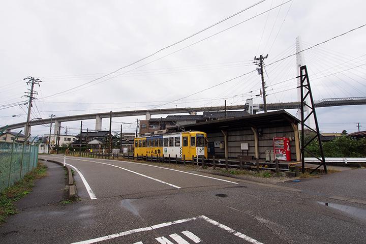 20161009_koshinokata-01.jpg