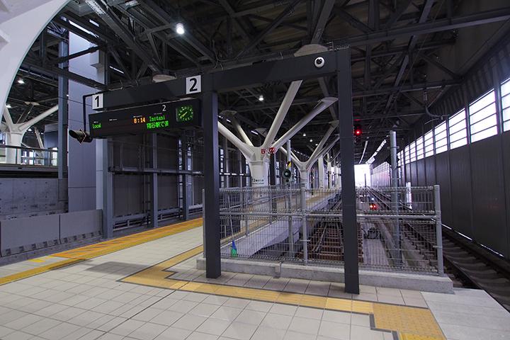 20161009_toyama-04.jpg
