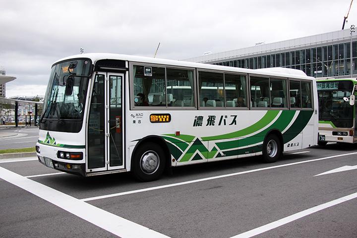 20161010_nohi_bus-01.jpg