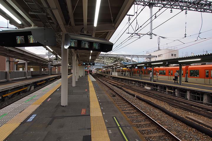 20161016_koshien-01.jpg