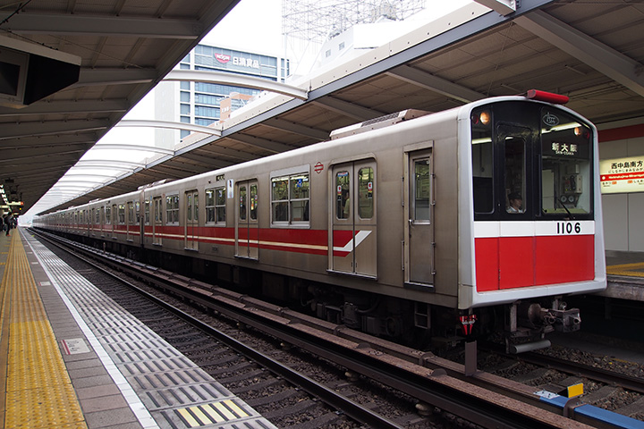 20161022_osaka_city_subway_10-01.jpg