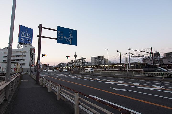 20161029_nakatsu-01.jpg