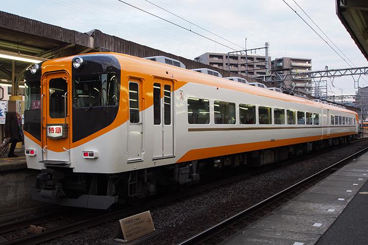 20161030_kintetsu_16000-02.jpg