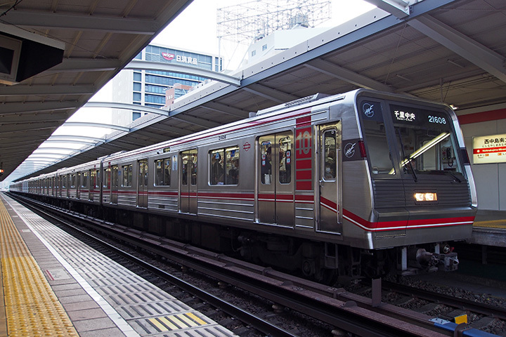 20161106_osaka_city_busway_21n-01.jpg