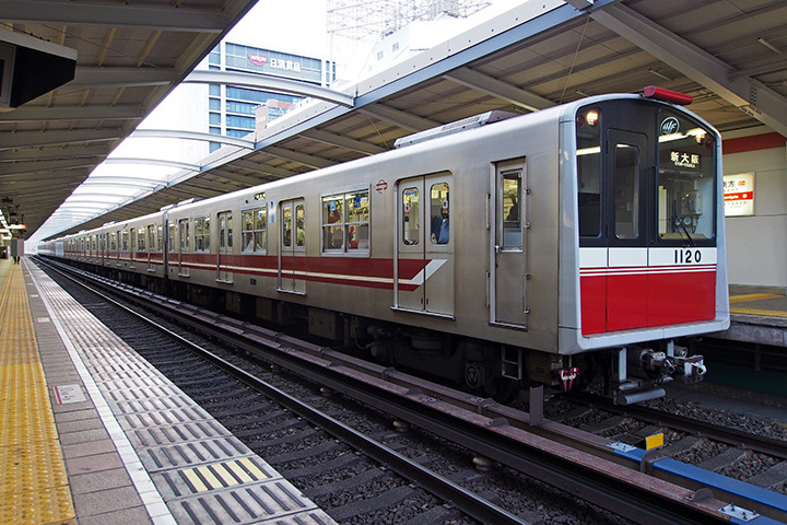 20161106_osaka_city_subway_10a-01.jpg