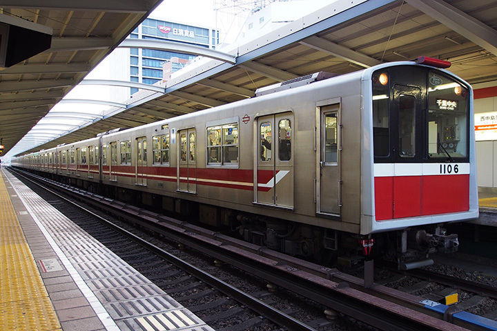 20161106_osaka_city_subway_10n-01.jpg