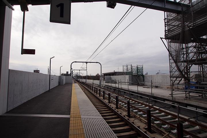 20161204_fushiya-04.jpg