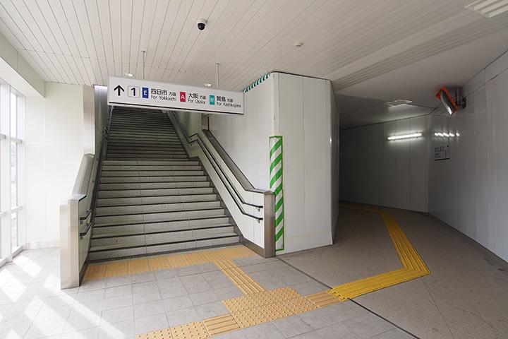 20161204_fushiya-17.jpg