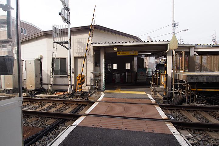 20161204_fushiya-21.jpg