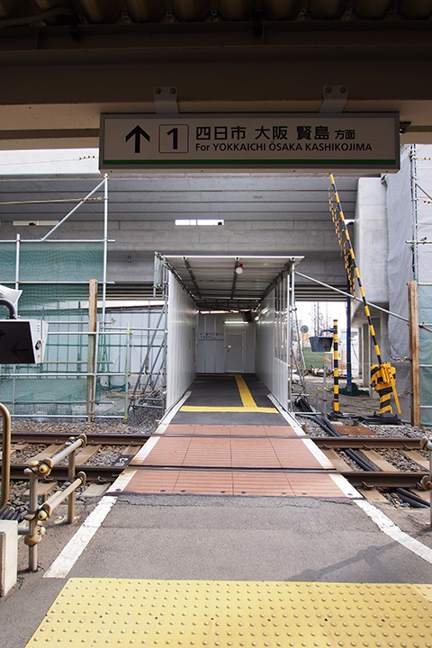 20161204_fushiya-22.jpg