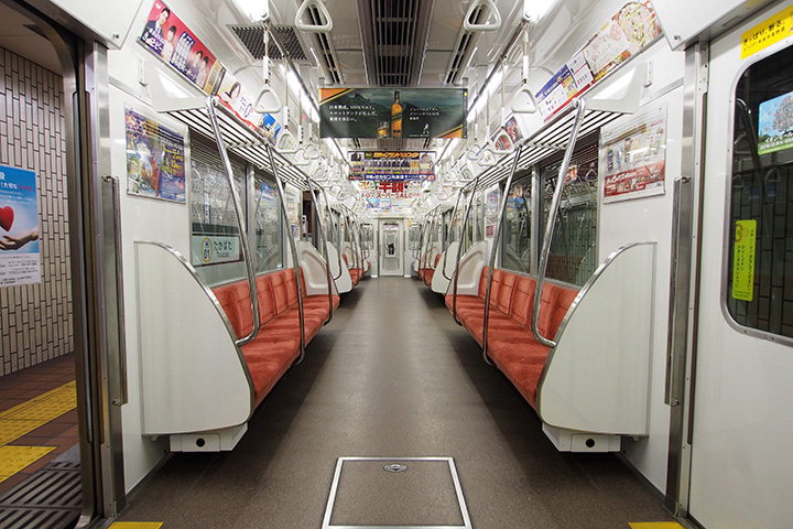 20161204_nagoya_city_subway_n1000-in01.jpg