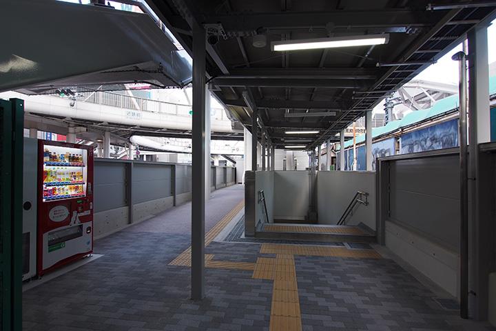 20161204_tennoji-08.jpg