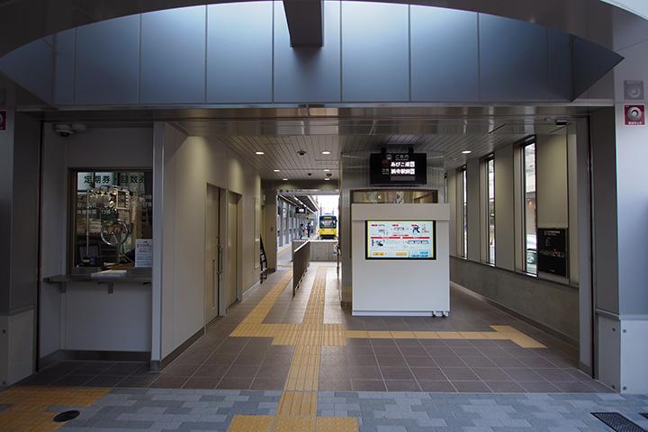 20161204_tennoji-17.jpg
