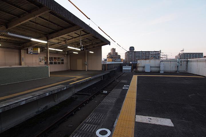 20161210_higashi_hagoromo-01.jpg
