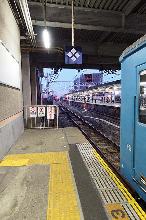 20161210_otori-01.jpg