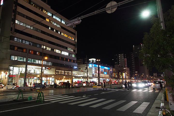 20161210_tennoji-02.jpg