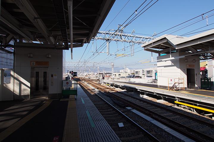 20161218_koshien-01.jpg