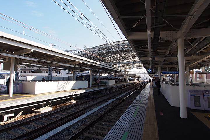 20161218_koshien-03.jpg