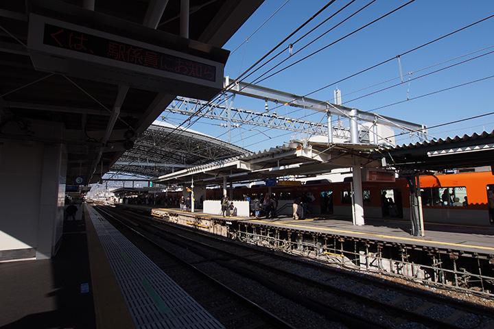 20161218_koshien-04.jpg