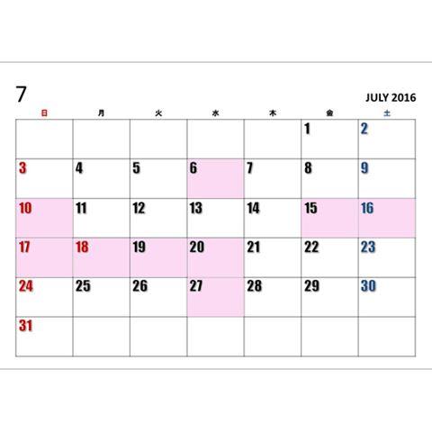 201607.jpg