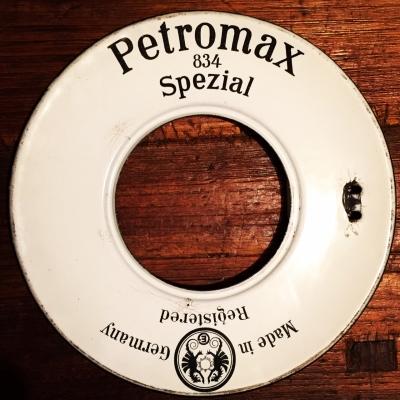 petromax_843_002