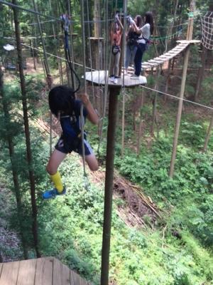 forest_adventure02.jpg