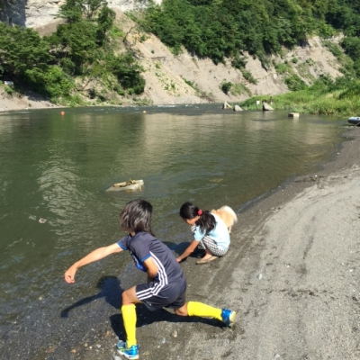 tomoegawa_06.jpg