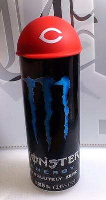 カープ 缶キャップ