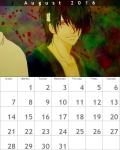 calendar1b77e239a05aabc4960c784b8512295ce81c8a1b.jpg