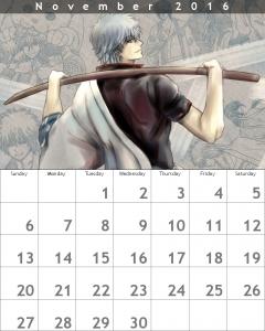 calendar5c6d3eb80b09ad781f43ff5635fd440adb3c1663.jpg