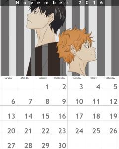 calendar720078bb05eca7680b2ea34dead9ca5a6a72ea8f.jpg