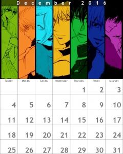 calendar8599f212431a3a02a90f515048e526067e8a6725.jpg