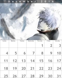 calendar91b17e0c5cbdb075ac60706f071fd0fec6381a2a.jpg